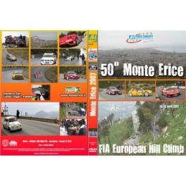 01 Monte Erice (I) 2007