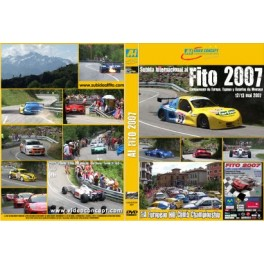 03 Subida Al Fito (E) 2007
