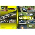 Crash 8