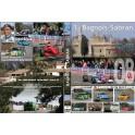 01 Bagnols Sabran 2008