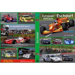 01 Eschdorf 2008