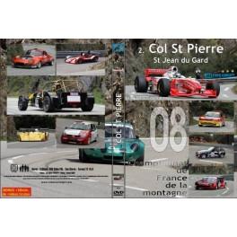02 Col St Pierre 2008