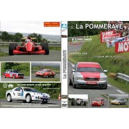05 La Pommeraye 2008