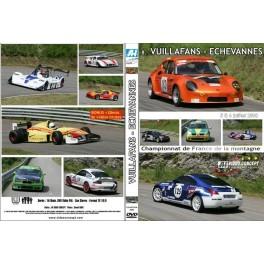08 Vuillafans 2008