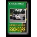 Eschdorf 96