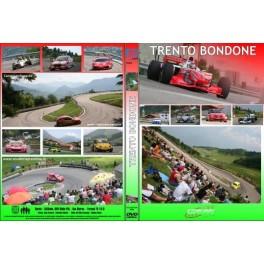 07 Trento Bondone (I) 2008