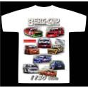 T-Shirt 1150ccm