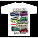 T-Shirt Berg-Cup 1600cc