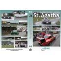 10 St Agatha 2008