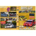 BERG-CUP 2008