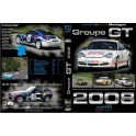 Groupe GT 2008
