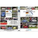 Sportwagen-Berg-Cup 2008