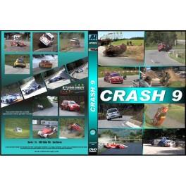 Crash 9