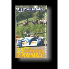 La Pommeraye 98