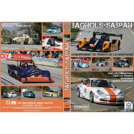 01 Bagnols Sabran 2009