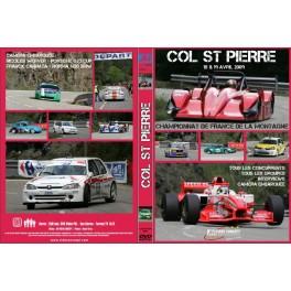 02 Col St Pierre 2009