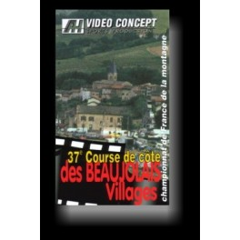 Beaujolais Villages 98