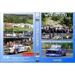 03 Wolsfeld 2009