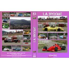 06 La Broque 2009