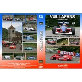 08 Vuillafans 2009