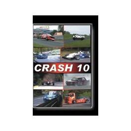 Crash 10