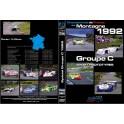 Groupe C 1992