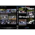 Groupe DE 1991