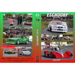 01 Eschdorf 2010