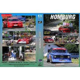 06 Homburg 2010