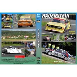 07 Hauenstein 2010