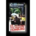 Homburg 98