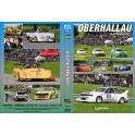 Oberhallau (CH) 2010