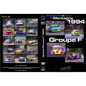Groupe F 1994