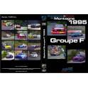 Groupe F 1995
