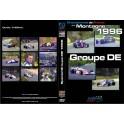 Groupe DE 1996