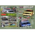 BERG-CUP 2011