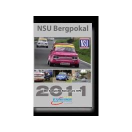 Groupe NSU 2011