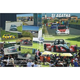 10 St Agatha 2011