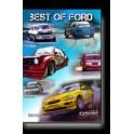 Ford, Rs2000,Escort,Sierra...