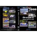 Groupe C 1996