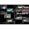 Groupe C 1998