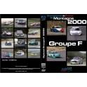 Gruppe F 2000