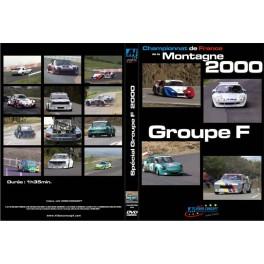Groupe F 2000