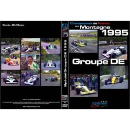 Groupe DE 1995