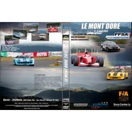 10 Le Mont Dore 2012