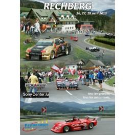 Rechberg 2013