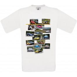 T-shirt 2013 VHC