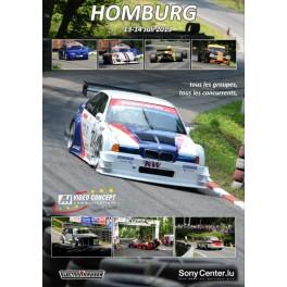 Homburg 2013