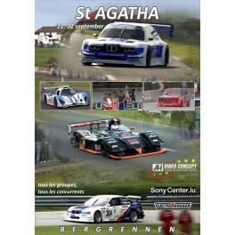 St AGATHA (A) 2013