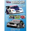BERG-CUP 2013